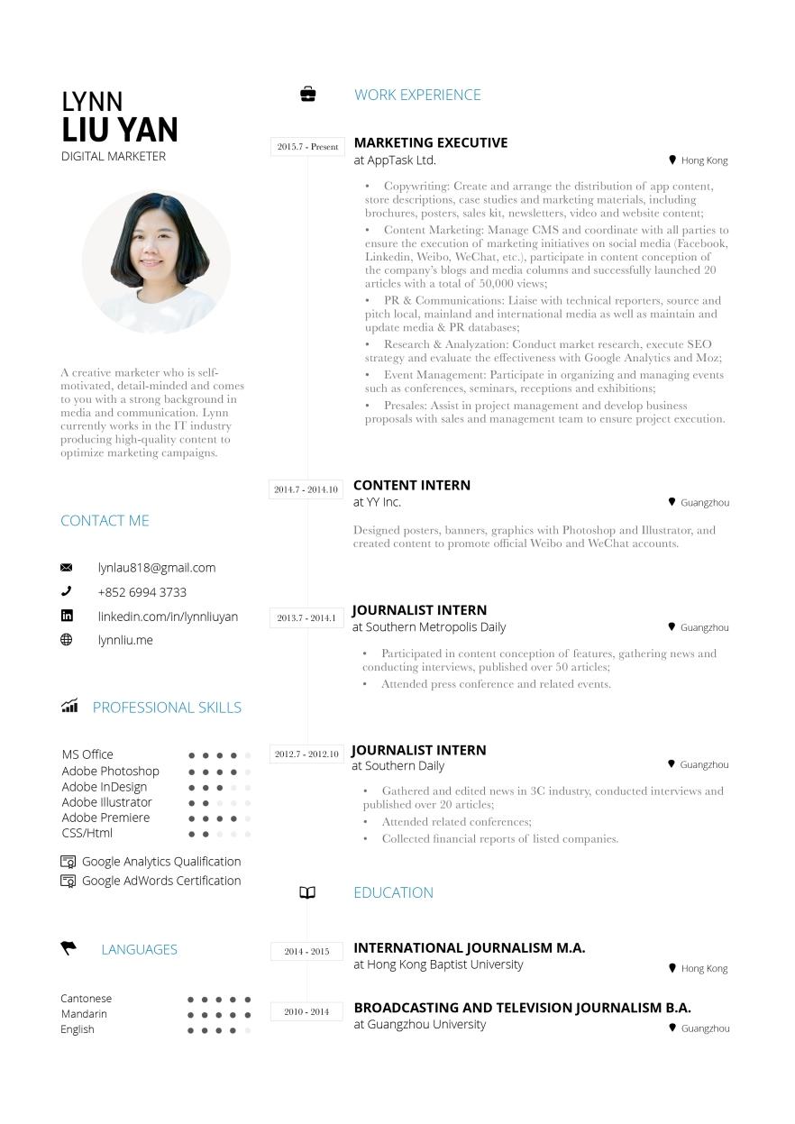 Amazing Resume Google Adwords Gallery - Resume Ideas - namanasa.com